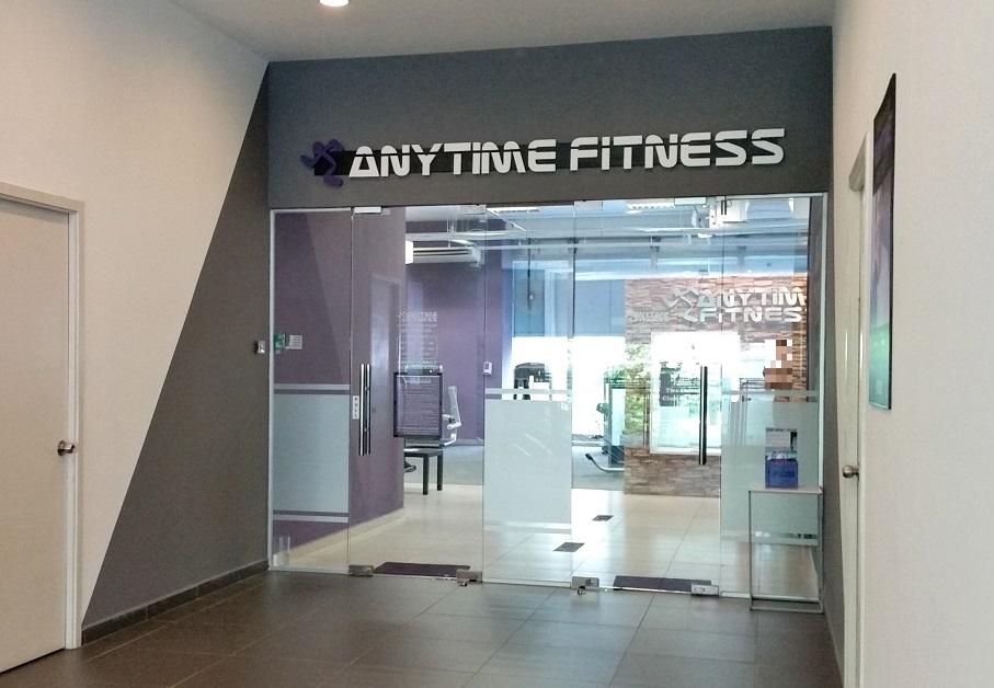 anytime-fitness-KL (20) -2