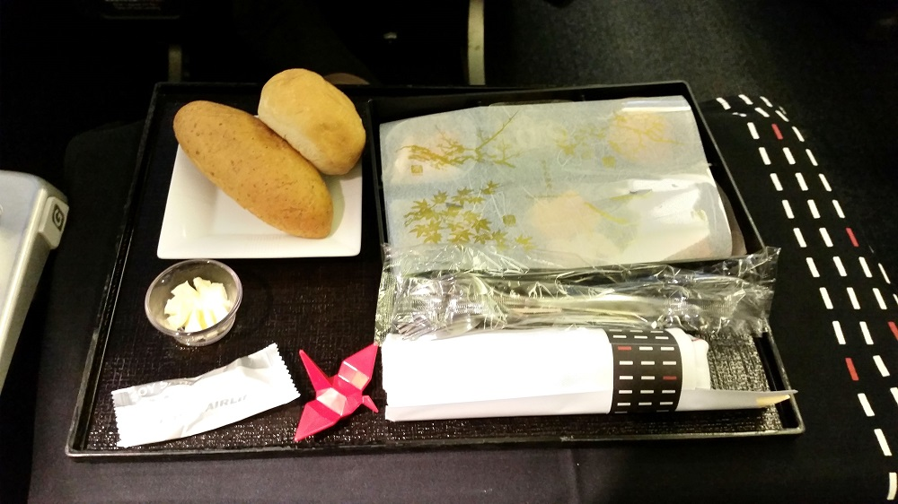 jal-businessclass-bkk-haneda (18)