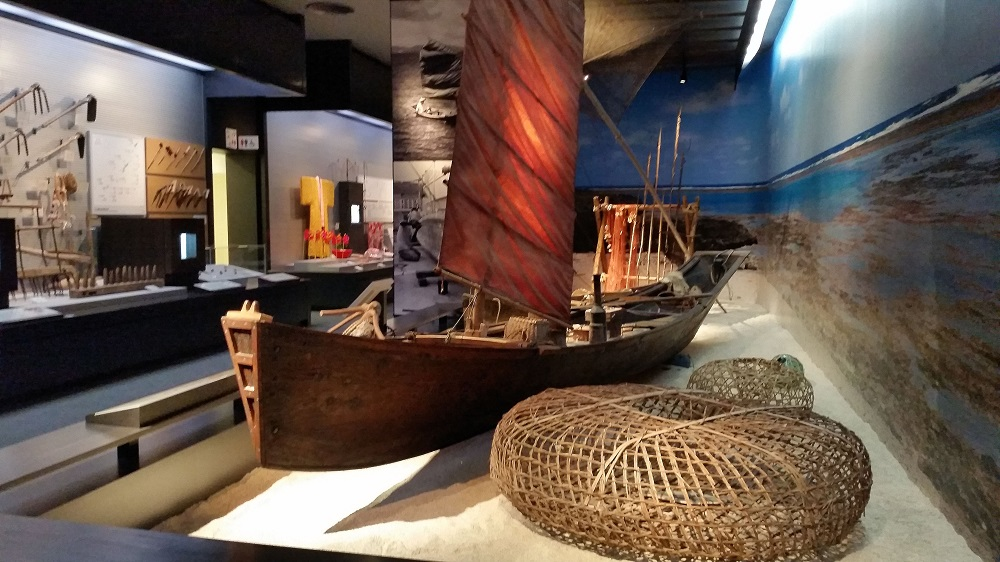 okinawa-museum (11)