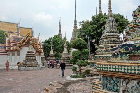 watpho-bangkok