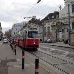 ウィーン観光ダイジェスト!カフェ、教会巡り、オペラ座でコンサート!