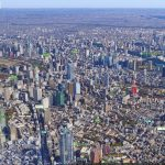 空から世界を見てみよう!Google Mapの3D表示がスゴイ!