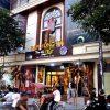Vietnam Tuong Theater鑑賞記!ベトナム・ハノイで観る舞台芸術が熱い!