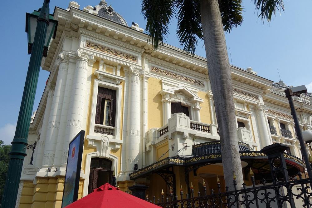 hanoi-opera-house (11)