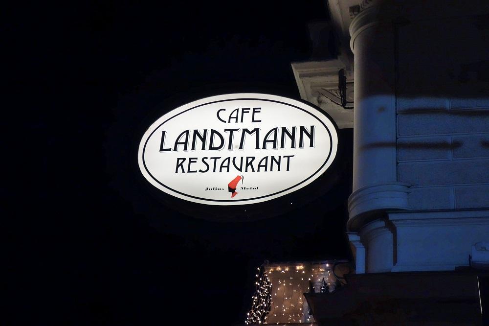 Cafe-Landtmann (2)