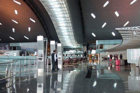 Hamad-International-Airport-first&business