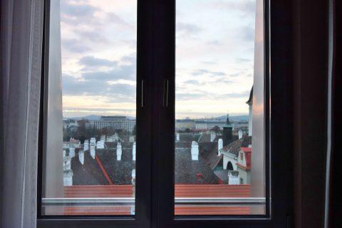 Lindner-Hotel-am-Belvedere窓