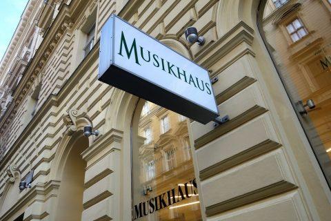 Musikhaus-Laimer (1)