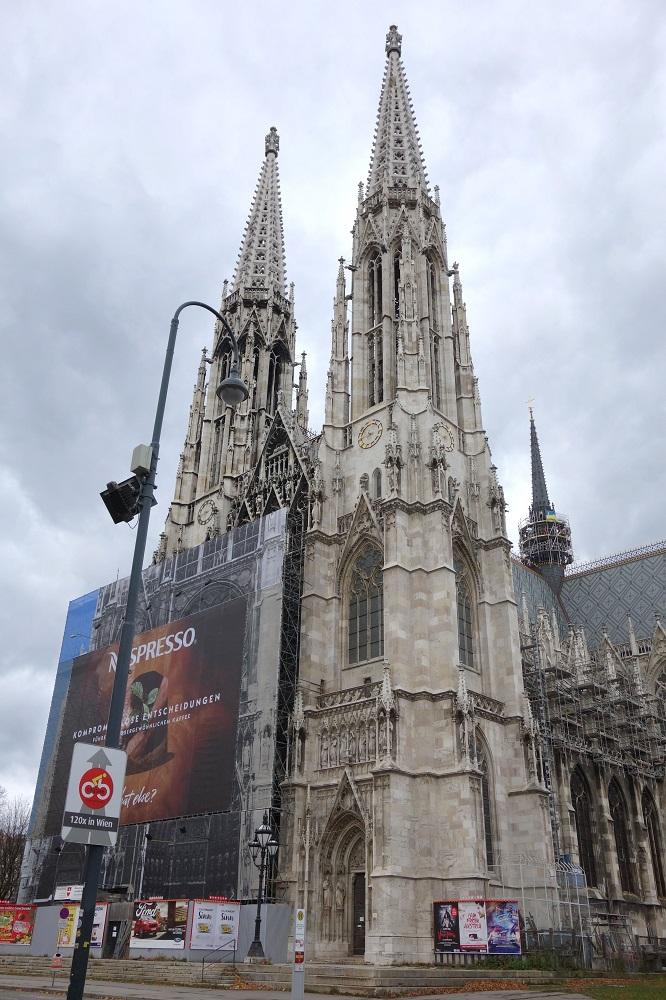 Votivkirche-wien (4)