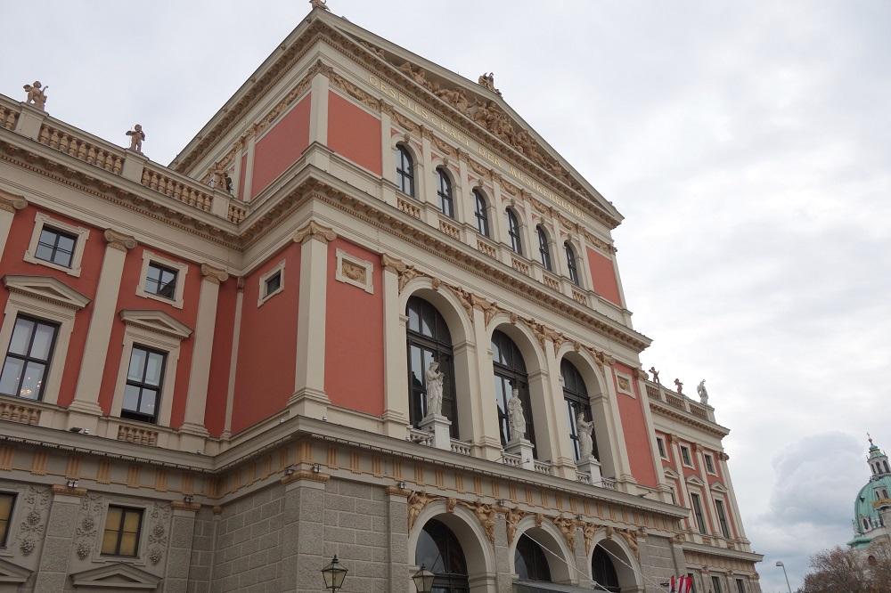Wiener-Musikverein (55)