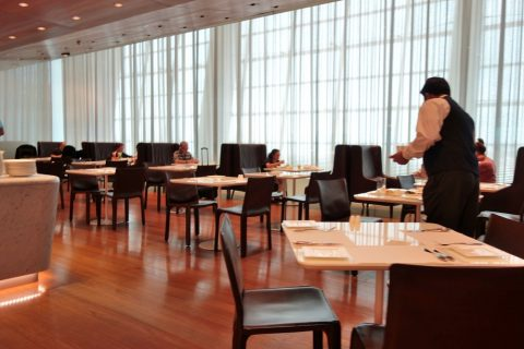 al-mourjan-business-lounge-restaurant