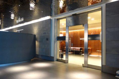 al-mourjan-business-loungeスモーキングスペース