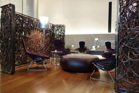 al-mourjan-business-loungeパーティション