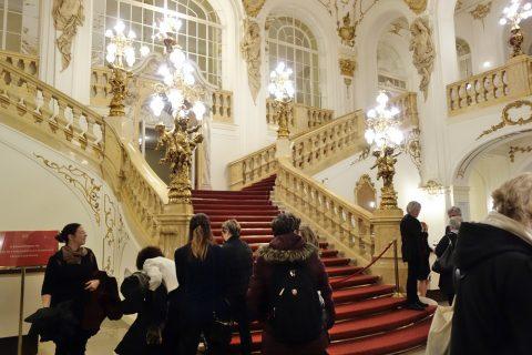 グラーツ・オペラハウス