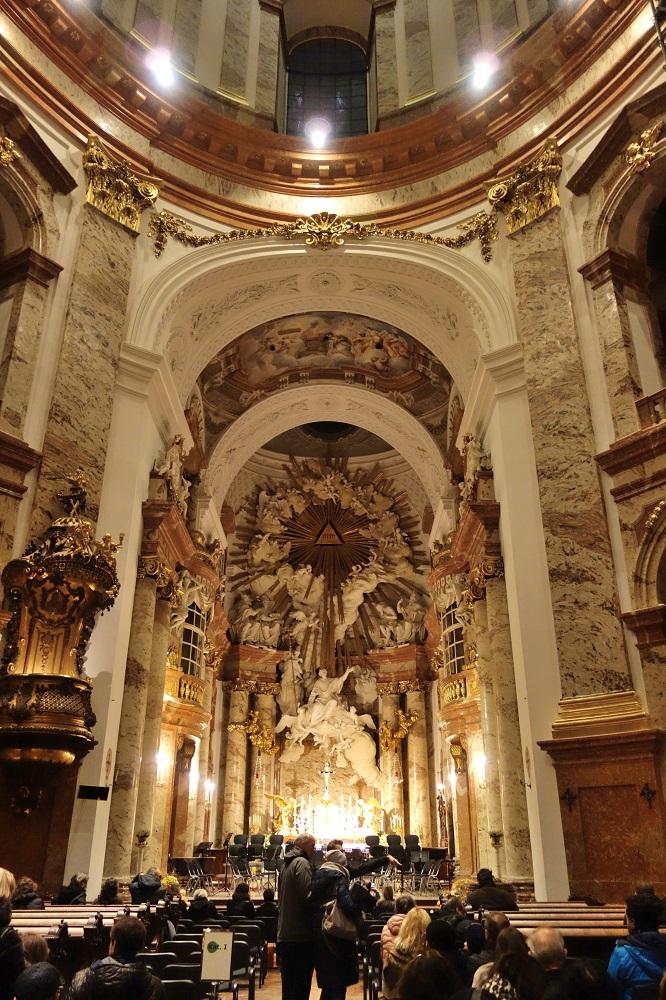 karlskirche-wien (13)