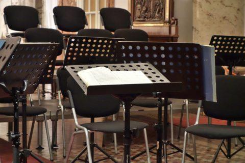 カールス教会オーケストラ
