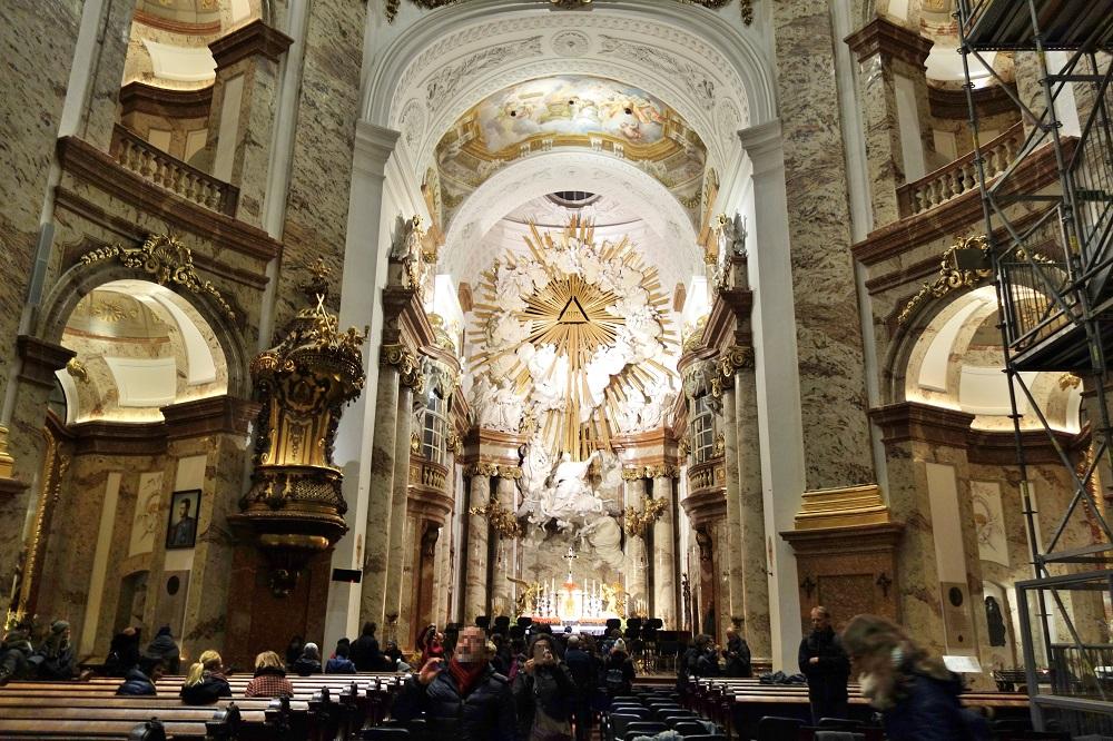 karlskirche-wien (28)