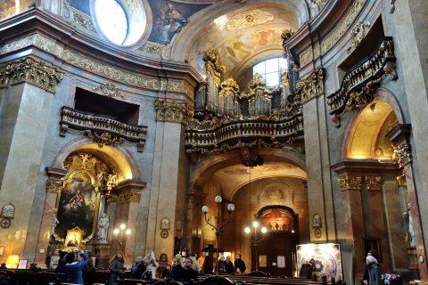 peterskirche-wien