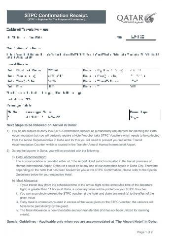 qatar-airways/STPC-Confirmation-Receipt