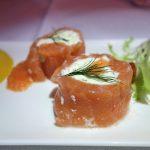 カタール航空Business Class機内食と高級ワイン!ドーハ~ウィーン