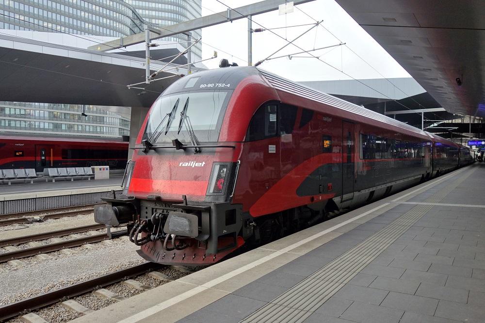 vienna-airport-access (1)