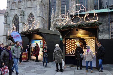vienna-christmas-marketの雑貨店