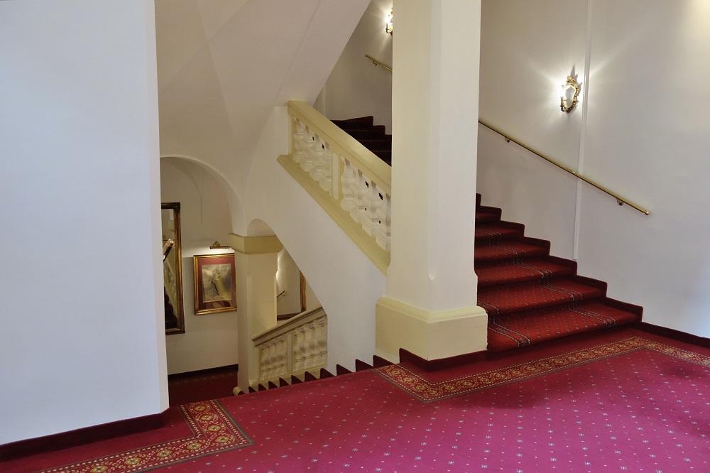 Erzherzog-Johann-Palais-Hotel (5)