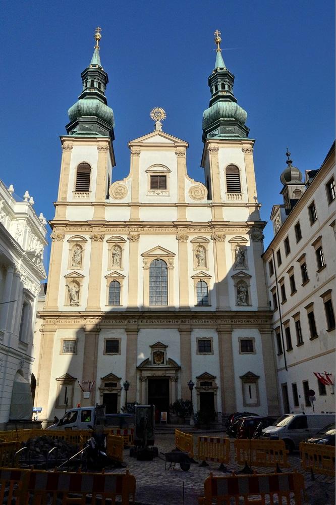 Jesuitenkirche-Wien (20)