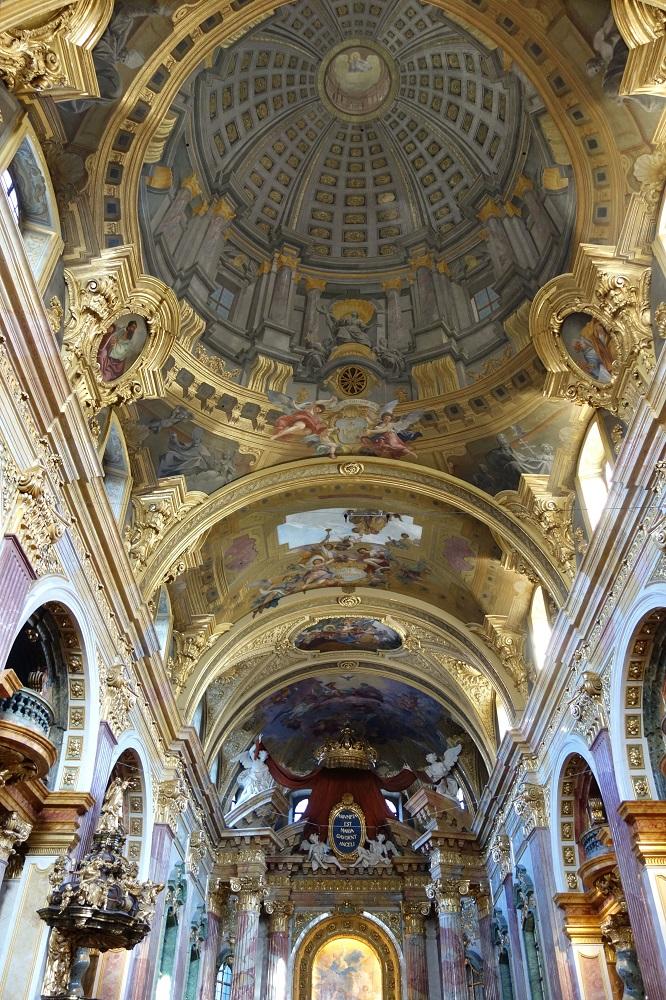 Jesuitenkirche-Wien (6)