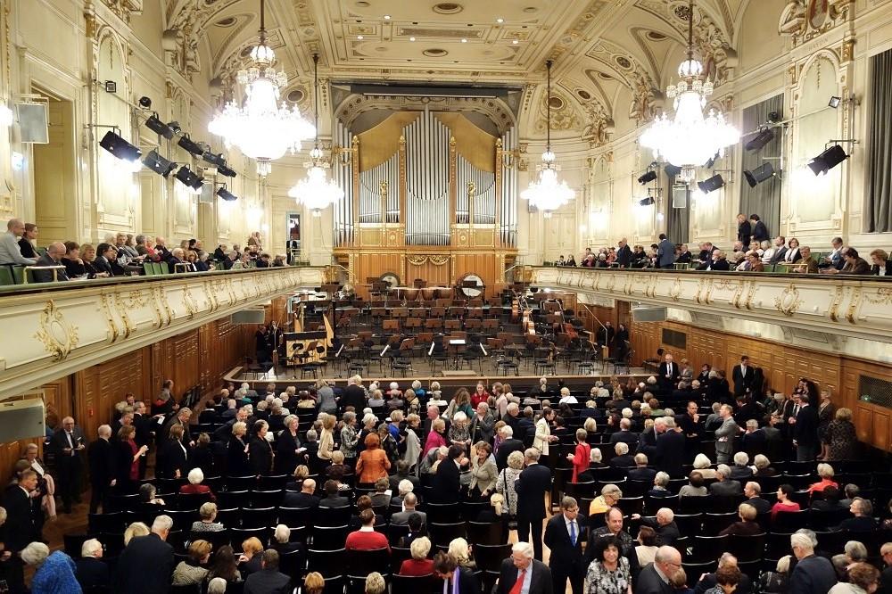 Musikverein-Graz (23)