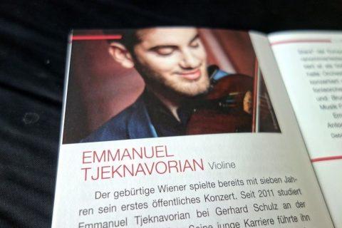 Emmanuel-Tjeknavorian