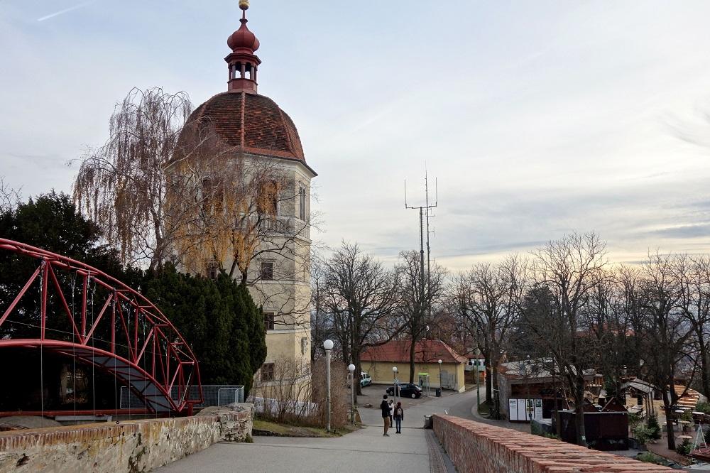 Schlossberg-graz (13)