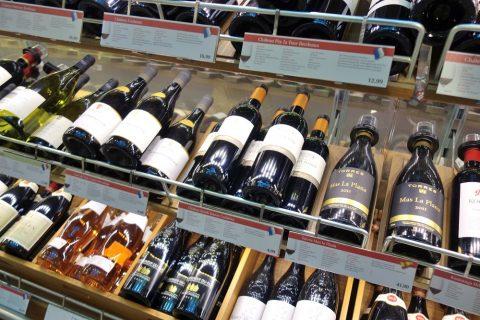 美味しいフランスワインの選び方
