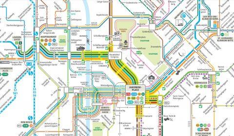 graz-tram-map