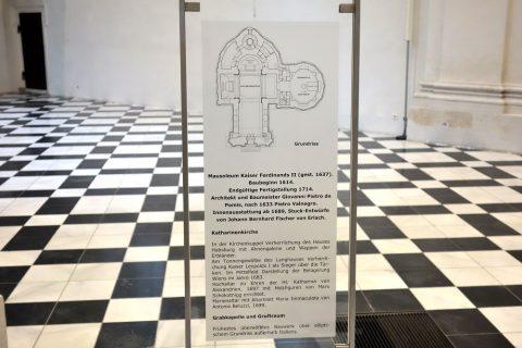 mausoleum-graz-map