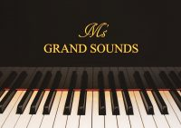 ms-grand-sounds