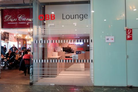 obb-lounge-graz