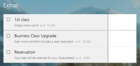 obb-ticket座席指定