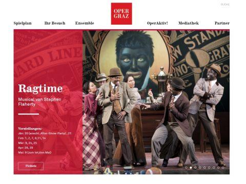 opera-grazホームページ