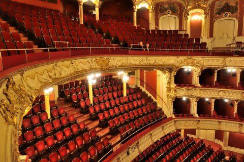 opera-graz-balkon