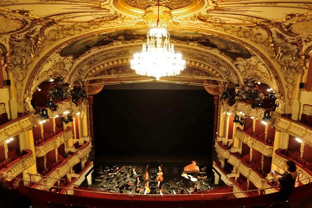 opera-graz (35)