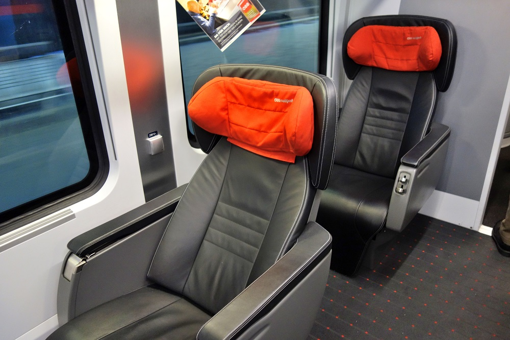 railjet-businessclass (30)