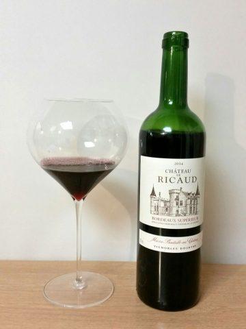 Chateau-de-Ricaud-Bordeaux-Superieur-2014