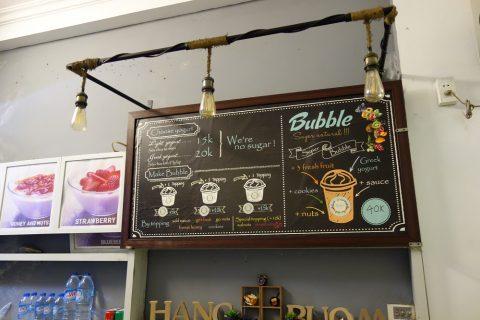 ヨーグルト/Yogurt-bar-Banh-Mì-14