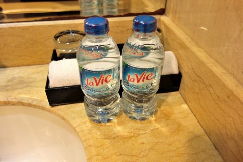水/AUTHENTIC-HANOI-HOTEL