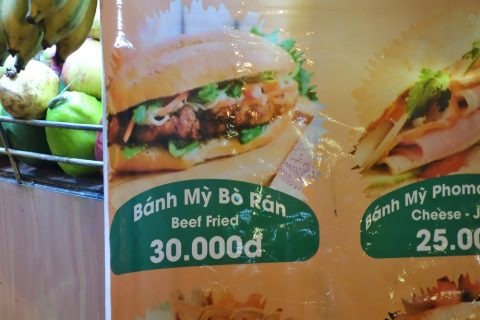 Beef-Fried/Banh-Mi-Ha-Noi-nightmarket