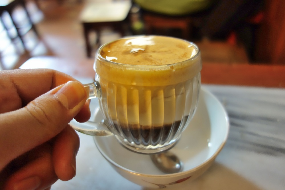 Cafe-GIANG39 (10)