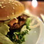 Cafe & Grill Chattanooga ウィーンでお得な格安カジュアルレストラン