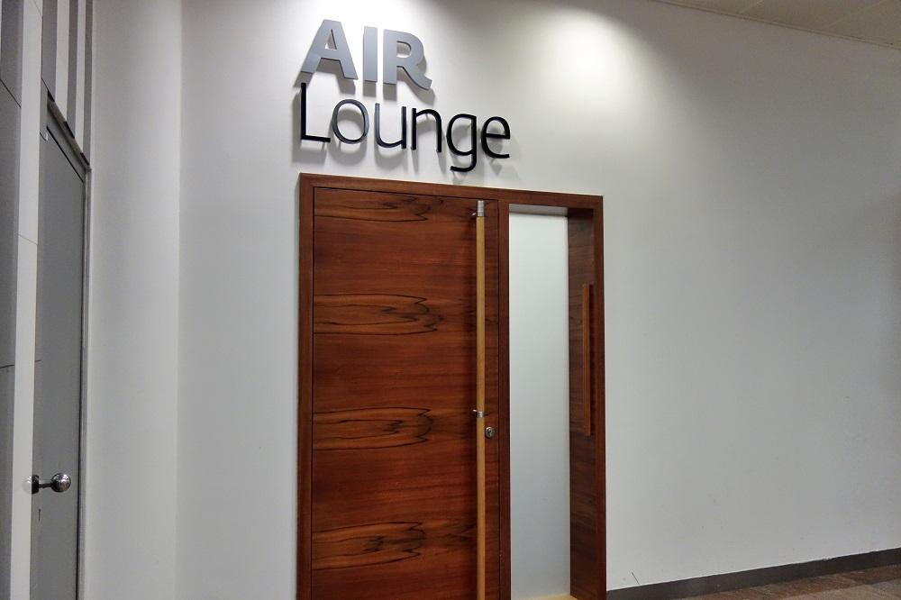airlounge-wien (1)
