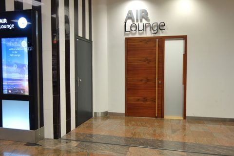 airlounge-wien/入口